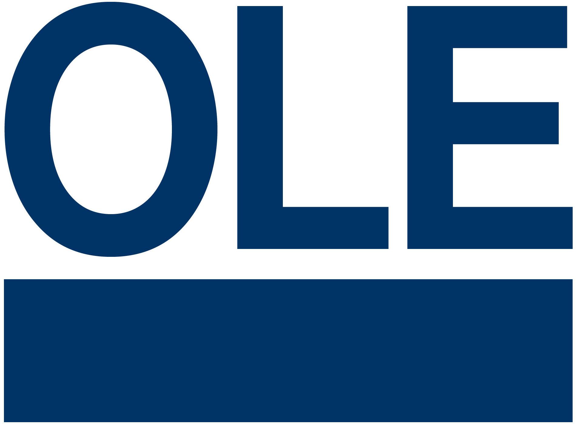 OLE-Verlag®